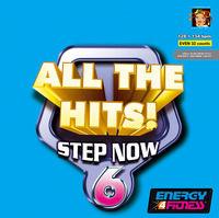 All The Hits Step 6