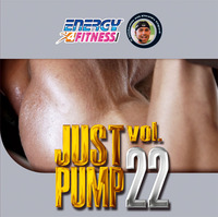 Just Pump 22