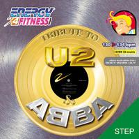 U2 vs Abba