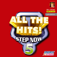 All The Hits Step  5