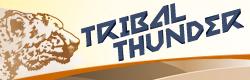 250x80_tribalthunder