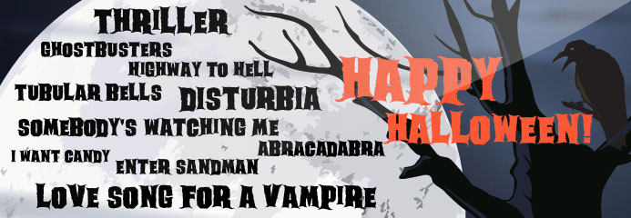 Halloweenbabbigo