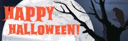 Halloweenbabsmall