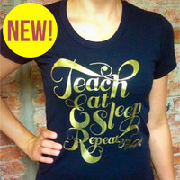 Yes! Bling T-shirt