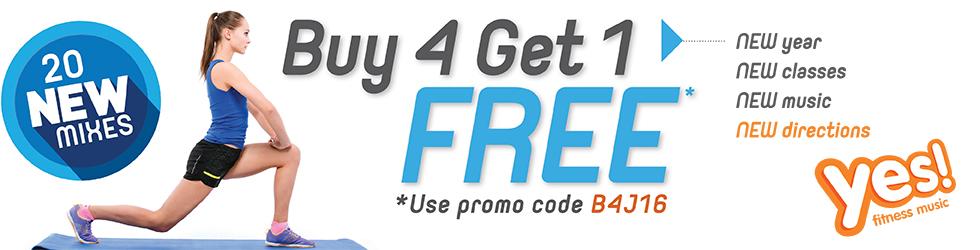 Special_offer_website_l02revised