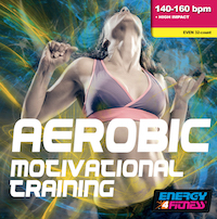 Aerobic Motivational Training