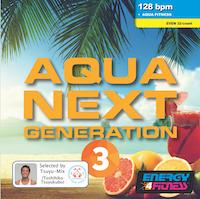Aqua Next Generation 3