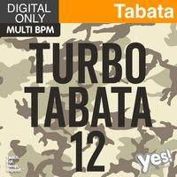Turbo Tabata 12