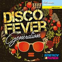 Disco Fever Generation