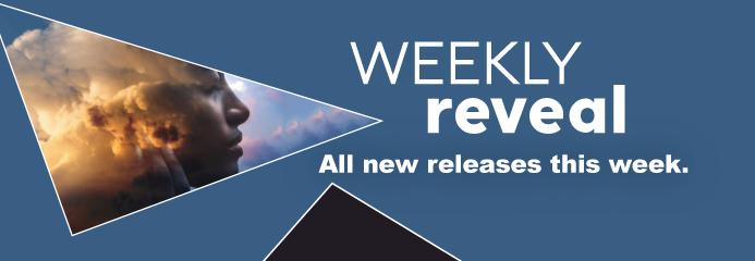 693_100weekly-reveal