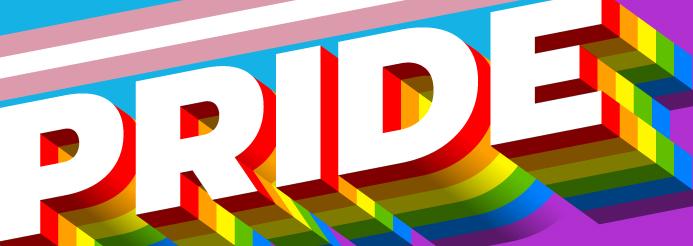 Pride-banner-693