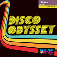Yes! Fitness Music : Browse Music > Music by Style > Disco