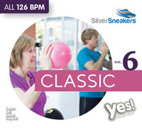 d89c63363f94a Yes! Fitness Music : Browse Music > Music by Class > Seniors ...