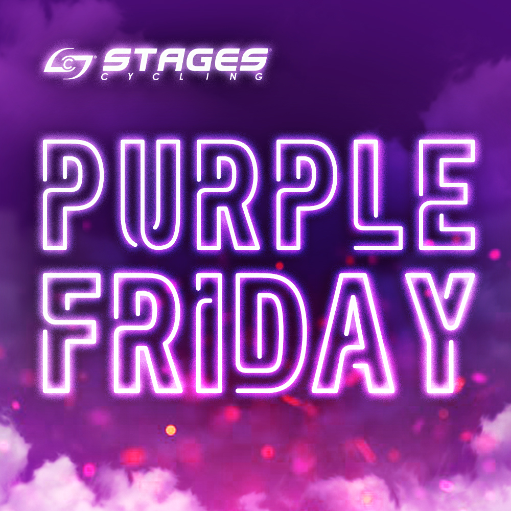 Purplefriday