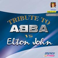 Abba vs Elton John