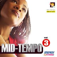 Mid Tempo 3