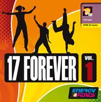 17 Forever 1