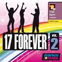 17 Forever 2