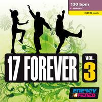 17 Forever 3