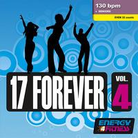 17 Forever 4