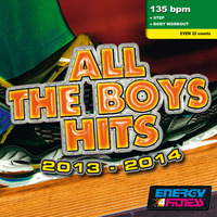 All The Boys Hits