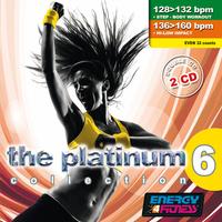 Platinum 6