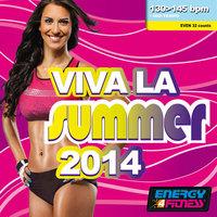 Viva Summer 2014