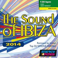 Sound of Ibiza 2014