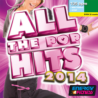 All The Pop Hits 2014
