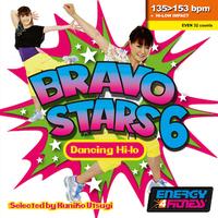 Bravo Stars 6