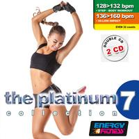 Platinum Collection 7