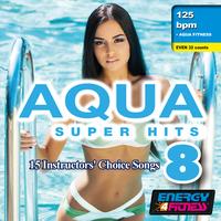 Aqua Super Hits 8