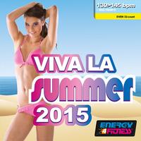 Viva La Summer 2015