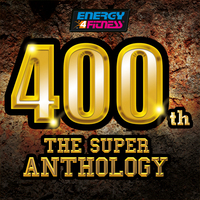 400th Super Anthology