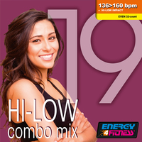 Hi-Low Combo Mix 19