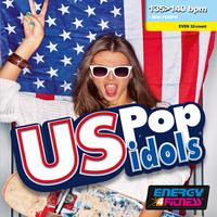 US Pop Idols