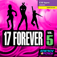 17 Forever 5