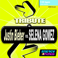 Tribute to Justin vs Selena