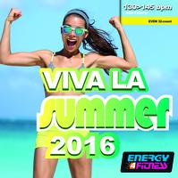 Viva La Summer '16