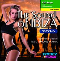 Sound of Ibiza 2016