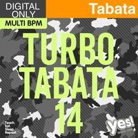 Turbo Tabata 14