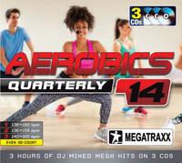 Aerobics Quarterly 14