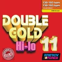 Double Gold Hi-Lo 11
