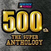 500th Anthology