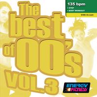 Best of 00's Vol. 3