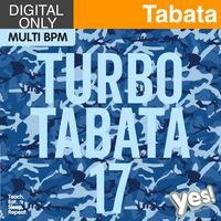 Turbo Tabata 17