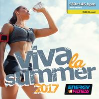 Viva La Summer '17