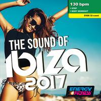 Sound of Ibiza '17