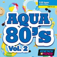 Aqua 80's 2