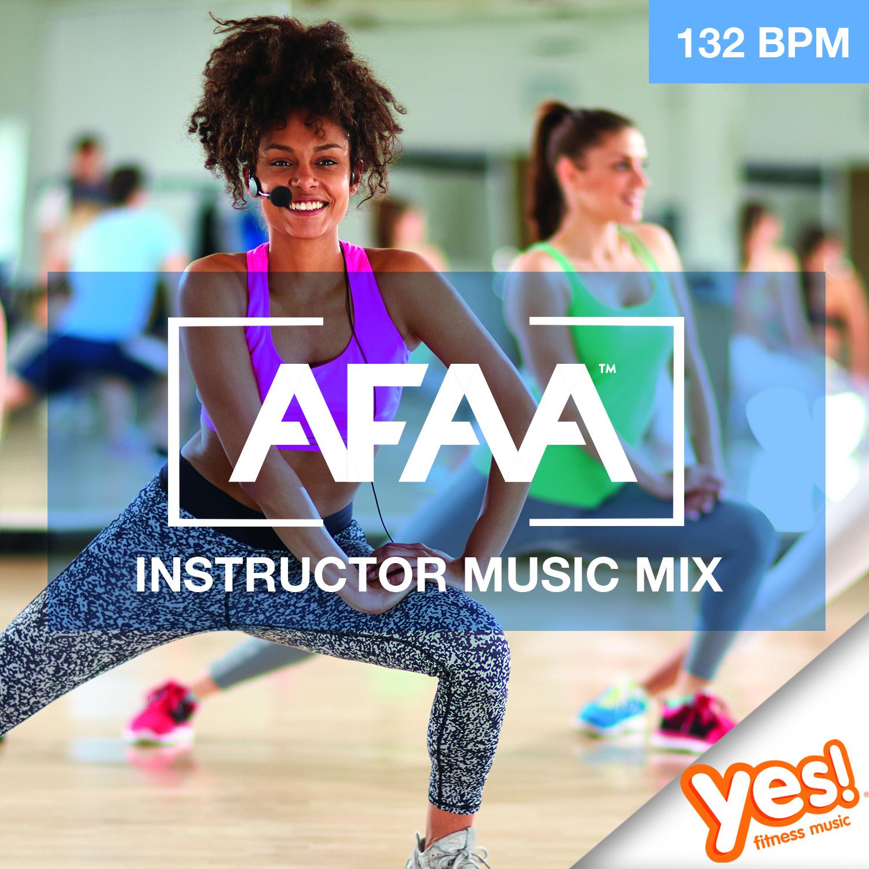 Afaa free mix